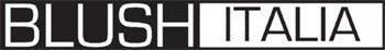 logo-blushitalia
