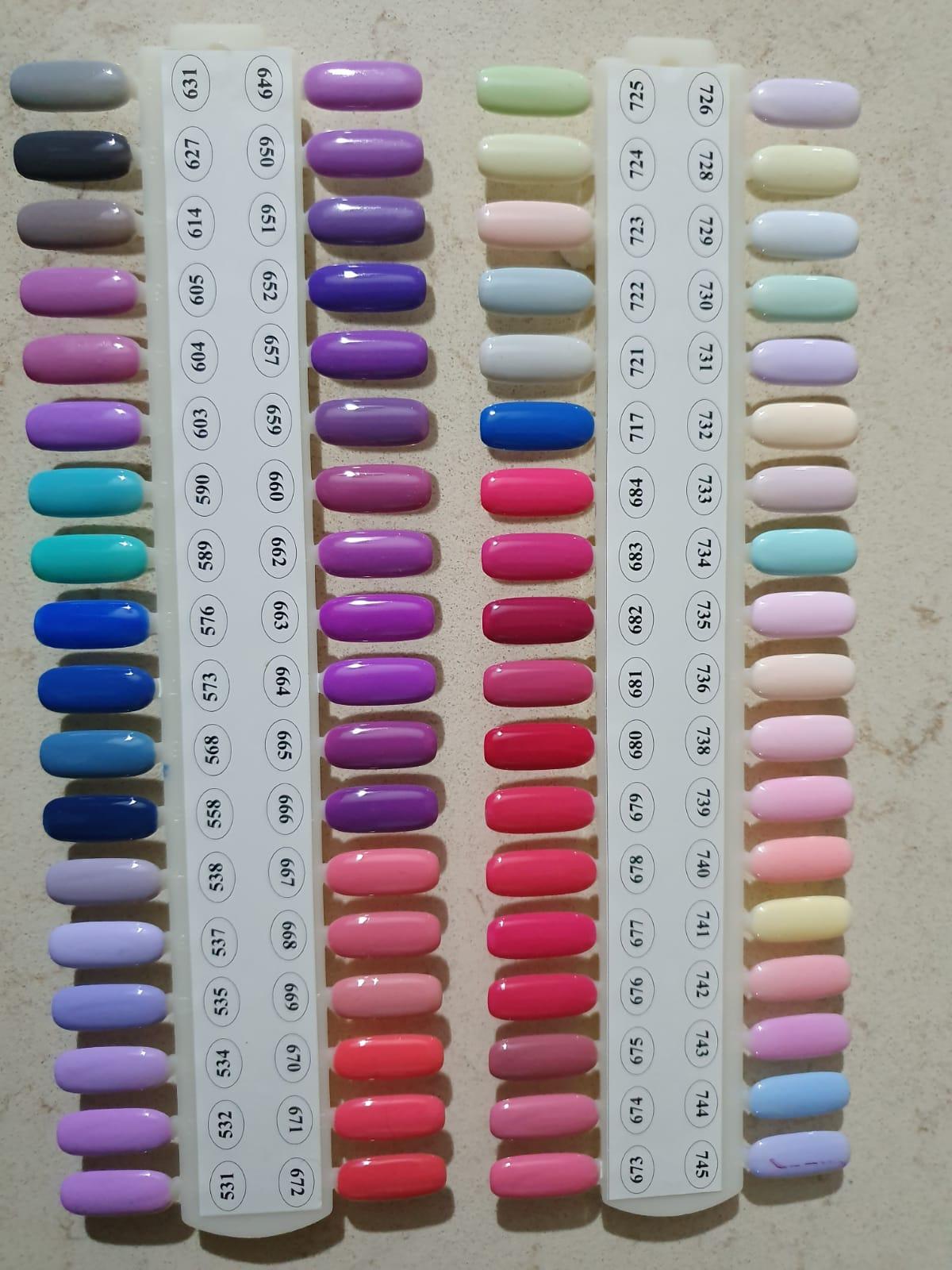 colori 217-288