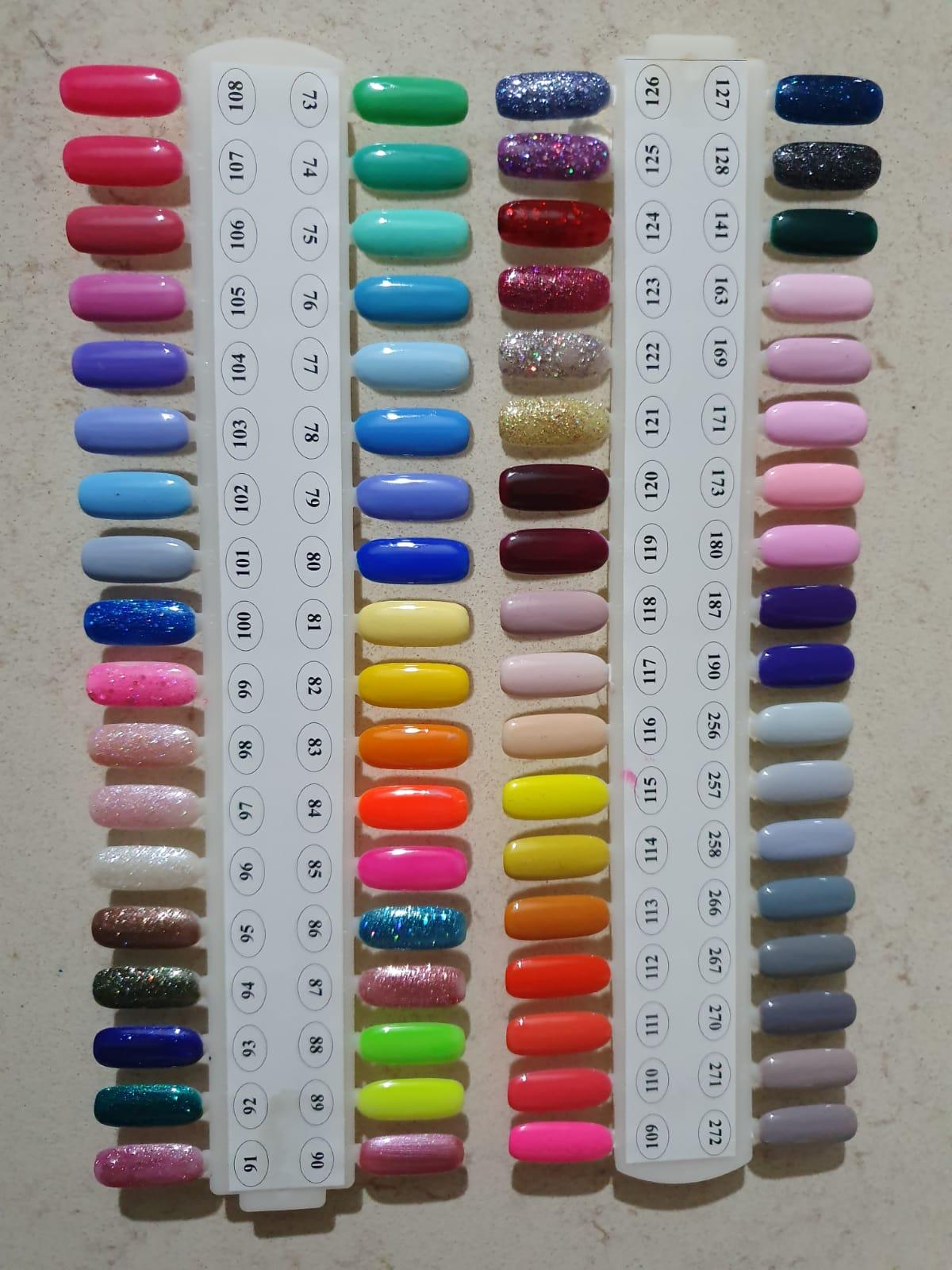 colori 73-144